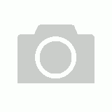 Oliver 34-662 Hiker Lace Up Zip Side Boots (Wheat)
