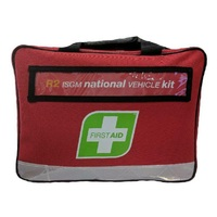 Telco National Vehicle First Aid Kit