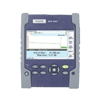 VIAVI MTS-2000 v2 Tri-band (1310nm 1550nm 1625nm) Best Value OTDR