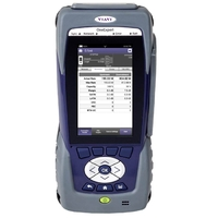 VIAVI Next Generation ONX580 G.Fast Complete Copper Tester
