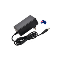 Replacement Power Supply for JDSU / VIAVI HST-3000