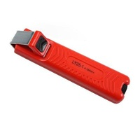 Cable Sheath Stripper for 4-16mm