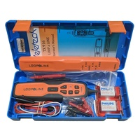 Teletech TX916 KIT Loop-a-line