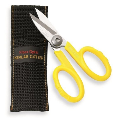 Ripley Millar KS-1 Kevlar Shears and Pouch